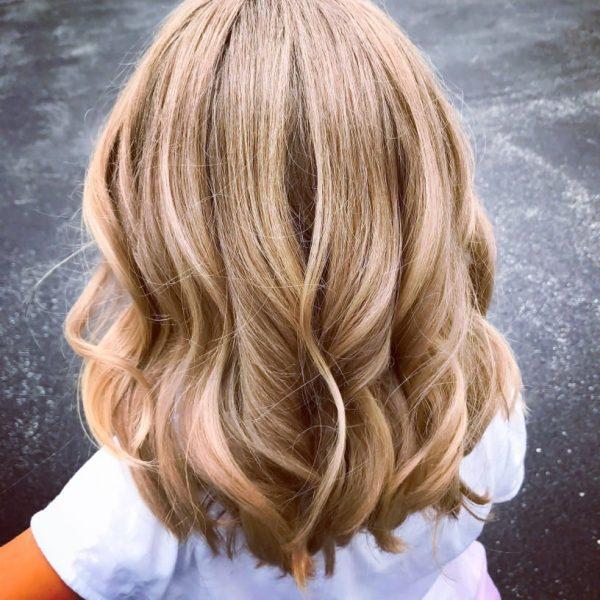 curls_t20_8l29x6
