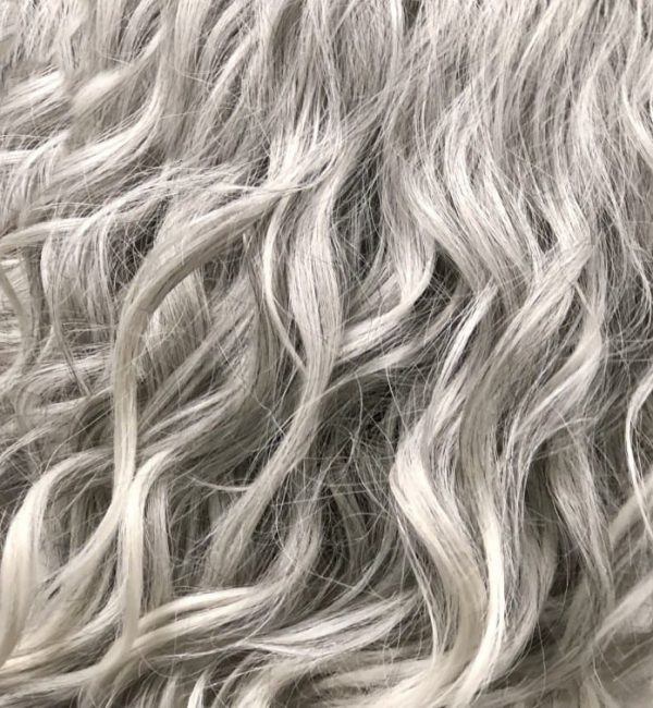 texture-detail-of-silver-wig_t20_kR9gxr