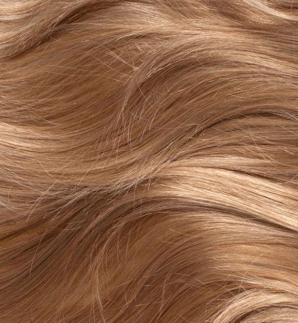 wavy-blond-human-hair-PMUK3PH